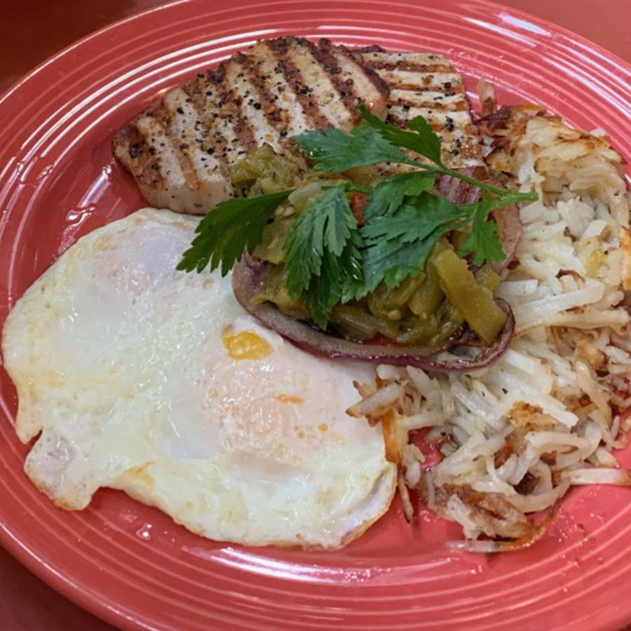 new-york-catron-grilled-chix-eggs