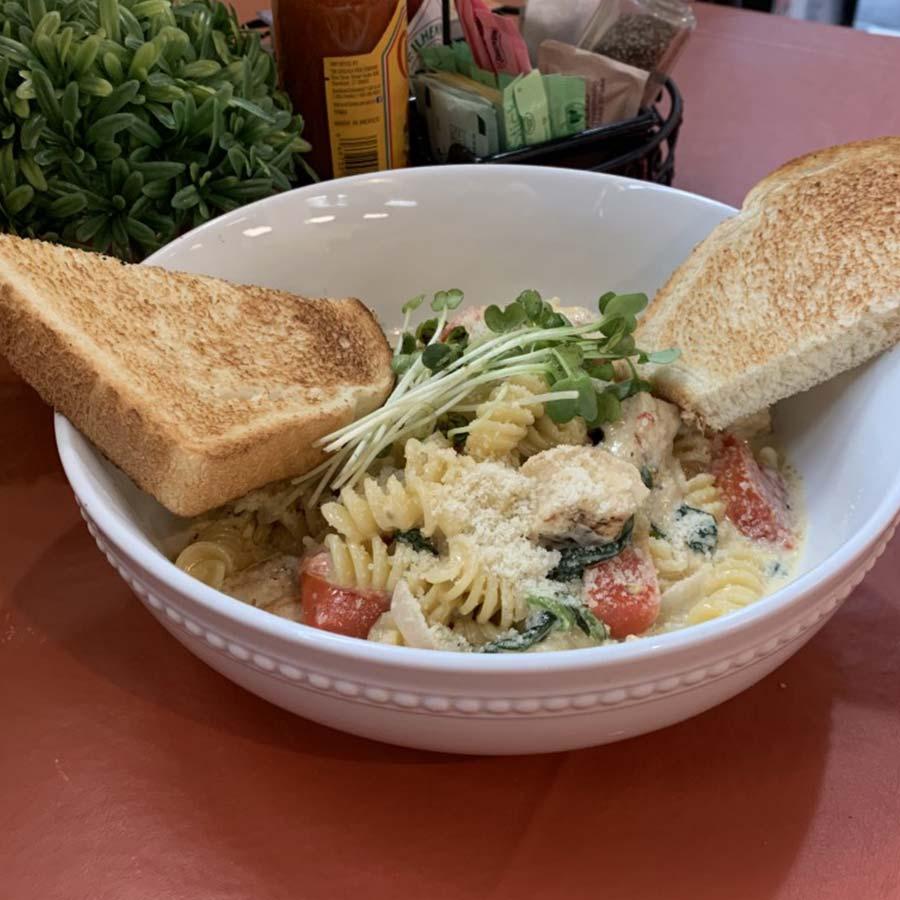 new-york-catron-special-chicken-pasta