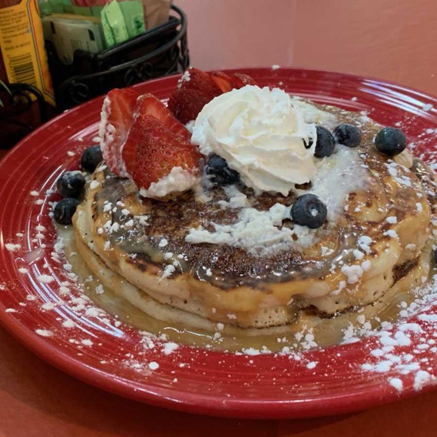 new-york-catron-tres-pancakes