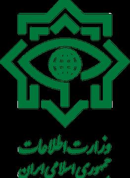 Leaked Intelligence Reports Expose How Iran Dominates Iraq
