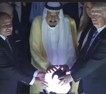 Tale of the Khashoggi Tape