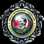 Turkish intelligence