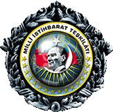 Türkiye'nin: Milli İstihbarat Teşkilatı (MİT)