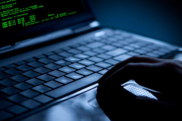 Israeli Spyware Used to Surveil Activists World Wide