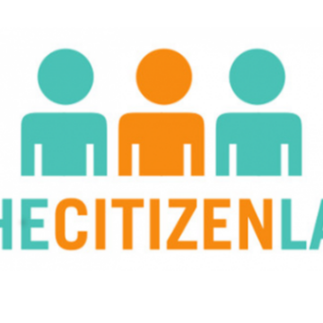 Who Is Spying on Citizen Lab, the Cybersecurity Watchdog?