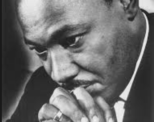 Coming Soon: Big #MLK #RFK #JFK Developments