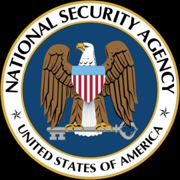 Israel Pressured NSA for Intelligence on Targeting Killings
