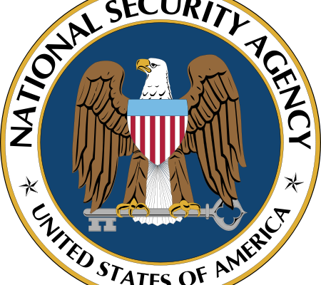 NSA Dissented From CIA on Russian Bounty Intelligence