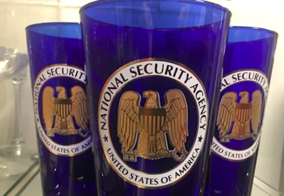 NSA Cites Women in American Cryptology
