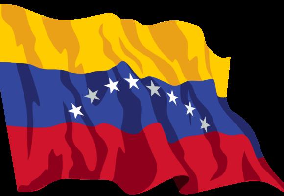 How Conspiracy Theories Fuel Venezuela's Crisis