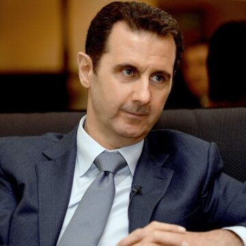 Social Media 'Soft War': The Syrian Presidency Says Its Instagram Account Has Been Blocked