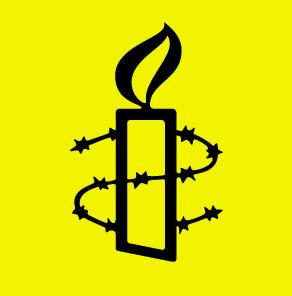 Amnesty International Denounces Pegasus Spyware