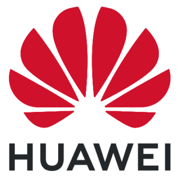 The Five Eyes Block the Huawei Challenge
