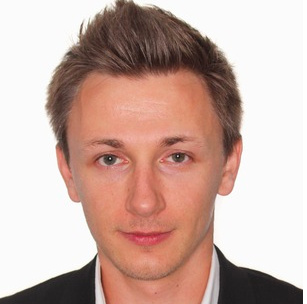 Maxim Yakubets, Russia's Top Hacker, Has Ties to Russia's FSB