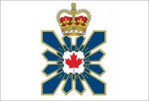 Canada Intelligence