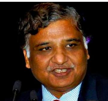 भारत की अनुसंधान और विश्लेषण विंग (रॉ)
