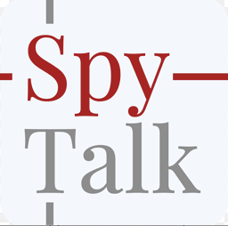 SpyTalk Review of Books and Movies