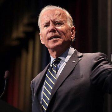 Who Will Biden Pick to Run the CIA?
