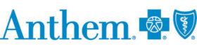 Anthem-BCBS-Logo