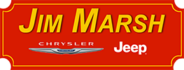 JimMarsh_Chrysler Jeep