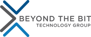 Beyond The Bit | IT Consulting Services