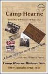 camp-hearne-brochure