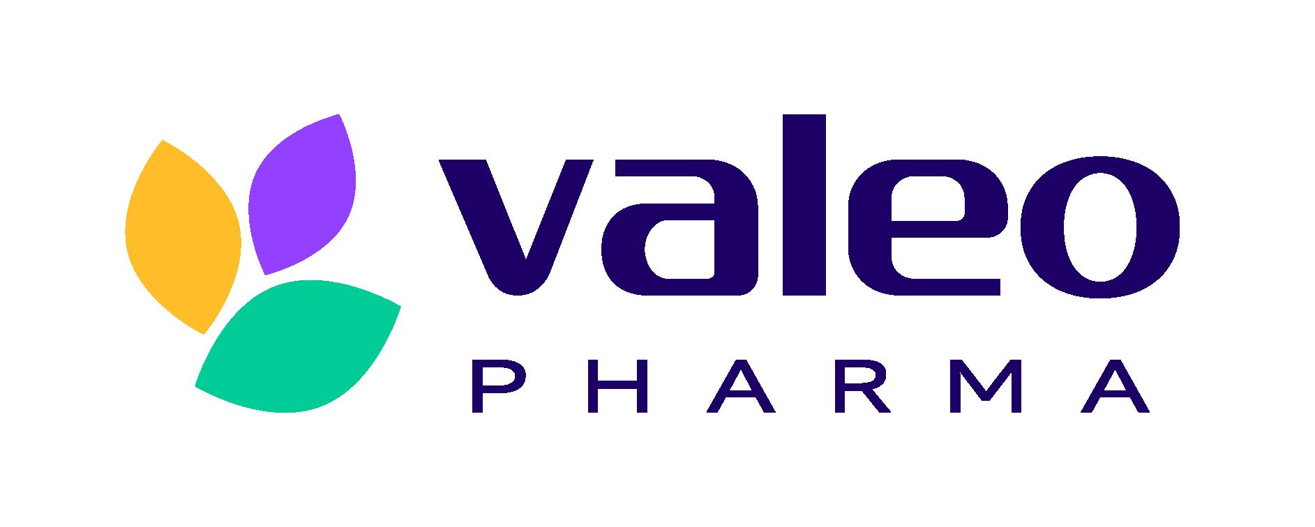 Valeo Pharma