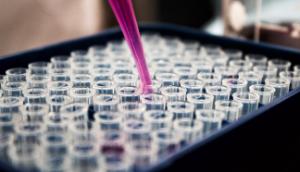 Valeo Pharma Announces $10 Million bought-deal Public Offerings of Units