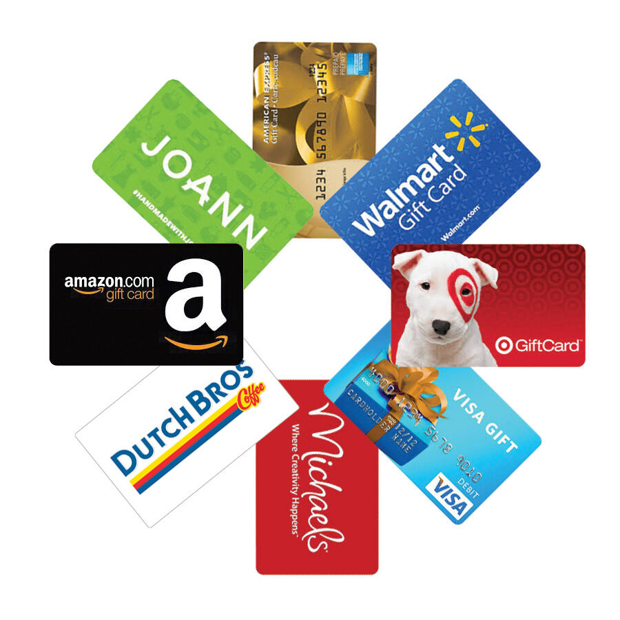 donate-giftcards