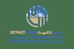 Kuwait Steel