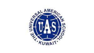 Universal American School Kuwait