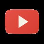Pond Alchemy on YouTube
