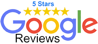 Google my business reviews - Redline Pest Control