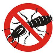 termite exterminator independence, mo