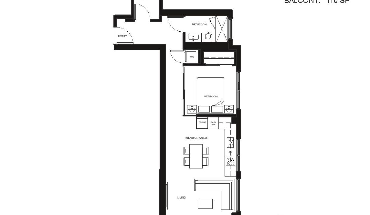 plan-A-one-bed (1)