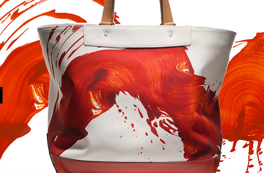 coach-james-nares-canvas-tote-bags-06