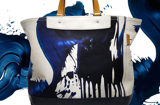 coach-james-nares-canvas-tote-bags-07