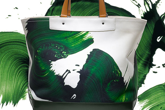 coach-james-nares-canvas-tote-bags-08