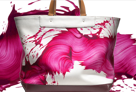 coach-james-nares-canvas-tote-bags-09