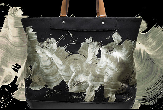 coach-james-nares-canvas-tote-bags-10