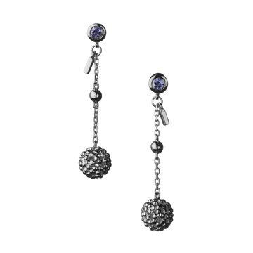 10822-effervescence-bubble-stiletto-earrings-image-1_360x360$