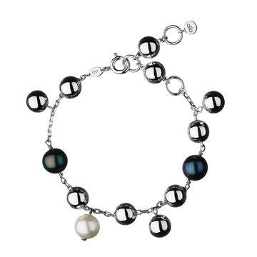 14394-effervescence-pearl-bracelet-image-1_360x360$