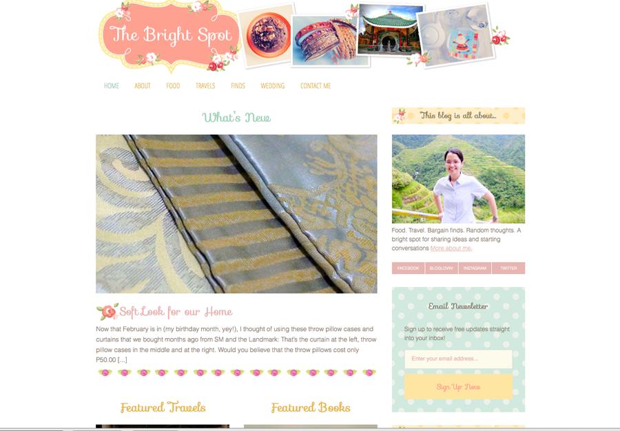 the_new_bright_spot