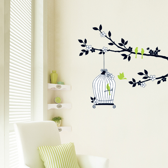 bird-cage-wall-decal