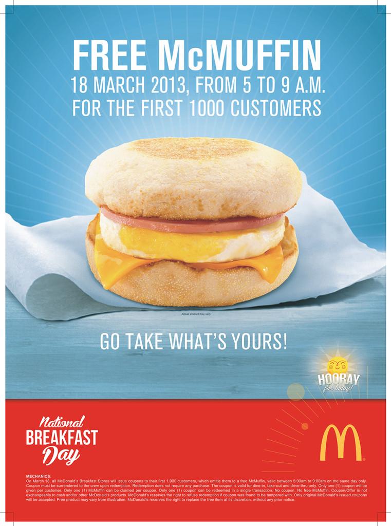 mcdo_breakfastday
