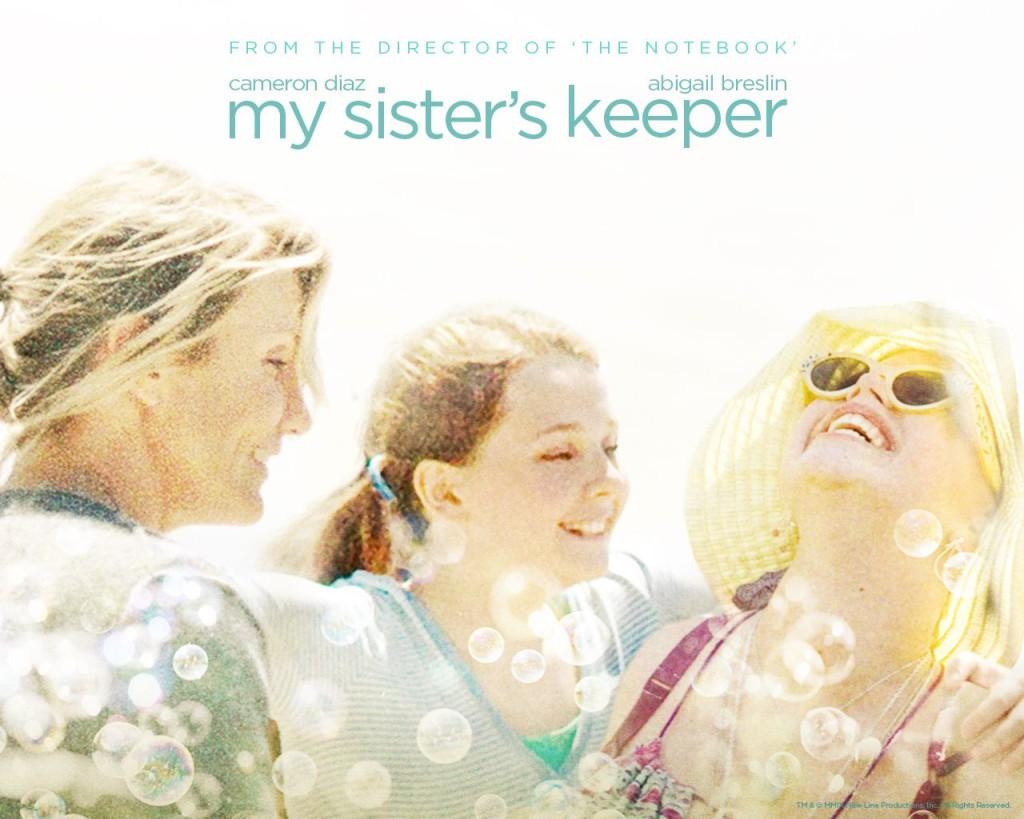 2009_my_sisters_keeper_wallpaper_003