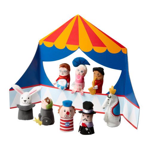 klappar-cirkus-piece-fingerpuppets-w-accessories__0120556_PE277219_S4