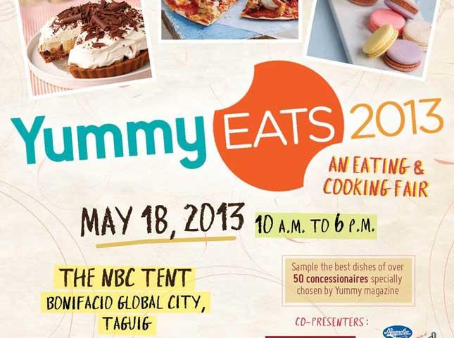 04-22-2013_yummy-eats-2013-poster_main