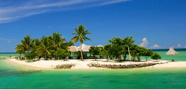 Dos-Palmas-Island-Resort-and-Spa