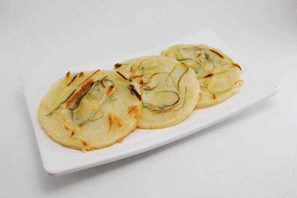 Korean-Pancake_b